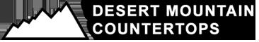 Desert Mountain Countertops Cabinet Counters Store Granite Quartz Phx